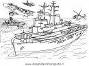 mezzi_trasporto/navi/portaerei_01.JPG