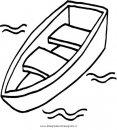 mezzi_trasporto/navi/scialuppa4.JPG