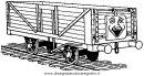 mezzi_trasporto/treni/treno_locomotiva_02.JPG