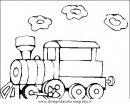 mezzi_trasporto/treni/treno_locomotiva_13.JPG