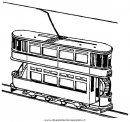 mezzi_trasporto/treni/treno_locomotiva_19.JPG