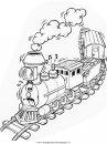 mezzi_trasporto/treni/treno_locomotiva_21.JPG