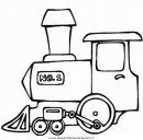 mezzi_trasporto/treni/treno_locomotiva_22.JPG