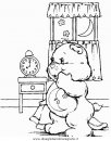 misti/animaletti/animali_098.JPG