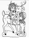 misti/animaletti/animali_103.JPG