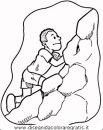 misti/azioni/arrampicare2.JPG