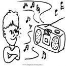 misti/azioni/ascoltare_1.JPG