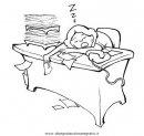 misti/azioni/dormire_04.JPG