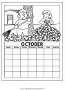 misti/calendari/calendario_01.JPG