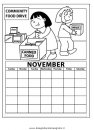 misti/calendari/calendario_02.JPG