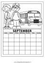 misti/calendari/calendario_05.JPG