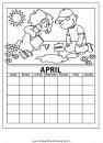 misti/calendari/calendario_13.JPG
