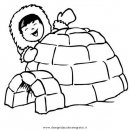 misti/case/Igloo.JPG