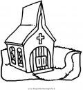misti/case/chiesa_chiese_04.JPG