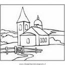 misti/case/chiesa_chiese_05.JPG