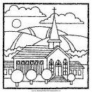 misti/case/chiesa_chiese_06.JPG