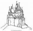 misti/castelli/castello_06.JPG