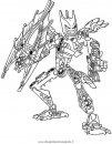 misti/disegnivari/bionicle_04.JPG