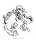 misti/disegnivari/bionicle_3.JPG
