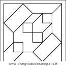 misti/disegnivari/coloraredisegni_misti_140.JPG