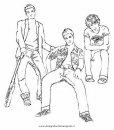 misti/disegnivari/jonas_brothers_10b.JPG