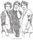 misti/disegnivari/jonas_brothers_12b.JPG