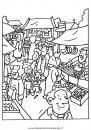 misti/disegnivari/mercato_02.JPG
