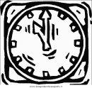 misti/disegnivari/orologio__02.JPG