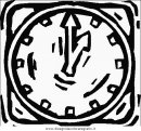 misti/disegnivari/orologio__04.JPG
