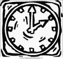 misti/disegnivari/orologio__05.JPG