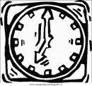 misti/disegnivari/orologio__10.JPG