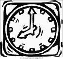 misti/disegnivari/orologio__11.JPG