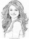 misti/disegnivari/selena_gomez_4.JPG