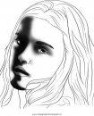 misti/disegnivari/twilight_2.JPG