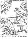 misti/giardino/giardino_giardini_3.jpg