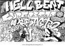 misti/graffiti/graffiti_12.JPG