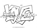 misti/graffiti/graffiti_16.JPG