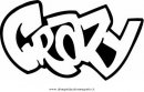 misti/graffiti/graffiti_22.JPG