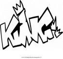 misti/graffiti/graffiti_23.JPG