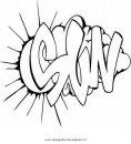 misti/graffiti/graffiti_26.JPG