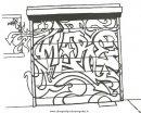 misti/graffiti/graffiti_42.JPG
