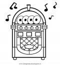 misti/musica/jukebox_4.JPG
