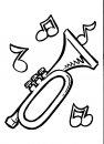 misti/musica/tromba34.GIF