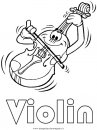 misti/musica/violino.JPG