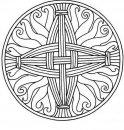 misti/nodi/nodi_celtici_11.jpg