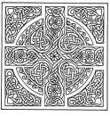 misti/nodi/nodi_celtici_12.jpg