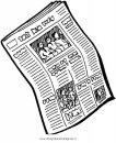 misti/oggettimisti/giornale_giornali_11.JPG