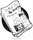 misti/oggettimisti/giornale_giornali_12.JPG