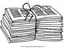 misti/oggettimisti/giornale_giornali_16.JPG