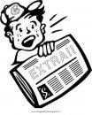 misti/oggettimisti/giornale_giornali_17.JPG